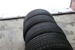 Dunlop DSX-2. Всесезонные, 10%, 4 шт