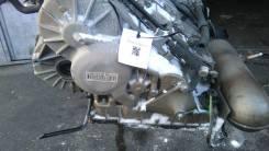 Акпп MERCEDES-BENZ A160, W168, M166 960, SB1501, 0730032718