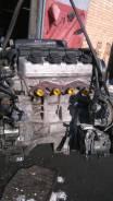 Двигатель HONDA CIVIC FERIO, ES1, D15B, GB1695, 0740037640