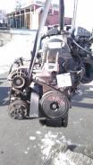 Двигатель HONDA CIVIC FERIO, ES2, D15B, GB1695, 0740037640