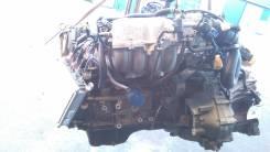 Двигатель HONDA ODYSSEY, RA3, F23A, SB1491, 0740037775