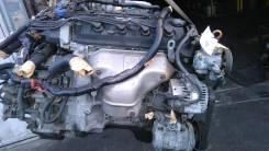 Двигатель HONDA ACCORD, CF7, F23A, SB1491, 0740037775