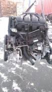 Двигатель CHRYSLER PT CRUISER, PT2K20, EDZ, GB1665, 0740037610