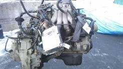 Двигатель DAIHATSU PYZAR, G303G, HEEG, PB1869, 0740037884