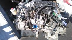 Двигатель HONDA DOMANI, MB3, D15B, PB1863, 0740037878