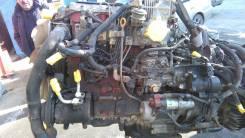 Двигатель TOYOTA TOYOACE, XZU346, S05D, SB1509, 0740037793