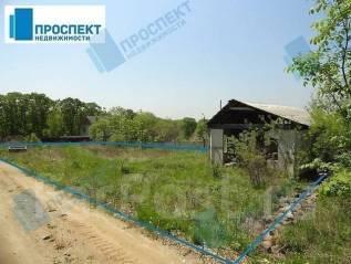 Продается участок под строительство частного дома 15 соток. 1 500 кв.м., собственность, от агентства недвижимости (посредник). Фото участка