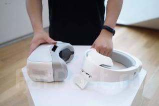 Очки виртуальной реальности DJI Goggles! Новые! В наличии! iClub во В