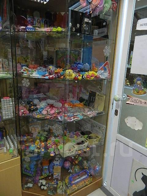 Продам магазин детских товаров, торг, скидка