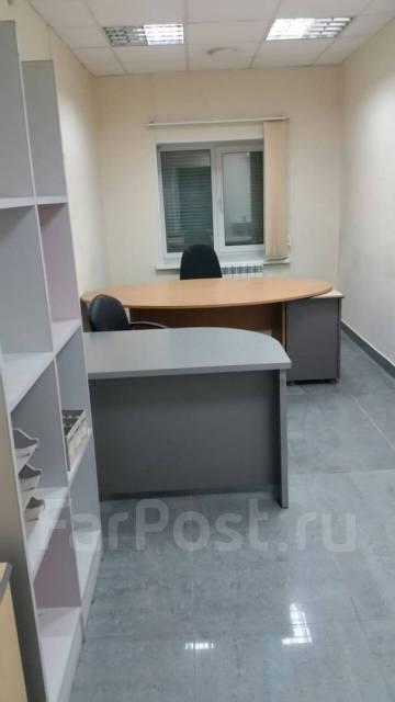 Аренда офиса 40 кв Тихая улица поиск Коммерческой недвижимости Петровско-Разумовская аллея