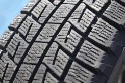 Bridgestone ST30. Всесезонные, износ: 5%, 4 шт