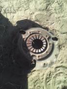 Корзина сцепления. Nissan Sunny, HB11 Двигатель E15S
