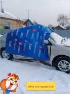 Toyota Corolla. автомат, передний, 1.5 (110 л.с.), бензин, 160 000 тыс. км