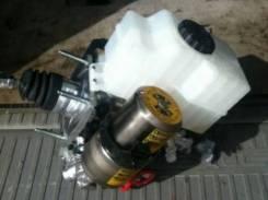 Цилиндр главный тормозной. Lexus LX470