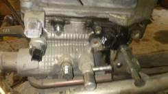 Датчик температуры охлаждающей жидкости, воздуха. Toyota Caldina, AZT241, AZT241W