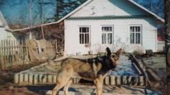 Сдается дом в пос. Тавричанка. От частного лица (собственник). Фото участка