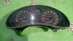 Спидометр. Mitsubishi GTO, Z15A, Z16A. Под заказ
