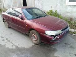 Toyota Corolla Levin. AE101, 4AGE