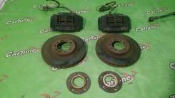 Тормозная система. Mitsubishi GTO, Z15A, Z16A. Под заказ
