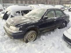 Toyota Corsa. EL53, 5EFE