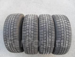 Pirelli Winter Ice Control. Зимние, 2013 год, износ: 10%, 4 шт