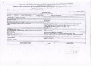Дача на Барановском 25 сот. От частного лица (собственник). Документ на объект для администрации