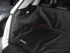 """Чехол в багажник автомобиля """"MAXI"""" для автомобилей Audi Q5. Audi Q5. Под заказ"""