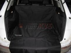 """Чехол в багажник """"Standart"""" для автомобилей Audi Q5. Audi Q5. Под заказ"""