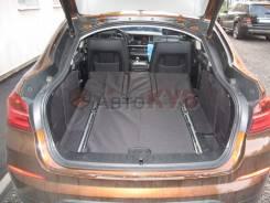 """Чехол в багажник автомобиля """"MAXI"""" для автомобилей BMW X4 (F26). BMW X4, F26. Под заказ"""