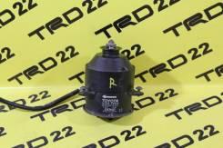 Мотор вентилятора охлаждения. Toyota Vista, AZV55, SV55, ZZV50, AZV50, SV50 Toyota Vista Ardeo, AZV50, SV50G, SV55, AZV55G, AZV50G, SV55G, ZZV50, ZZV5...
