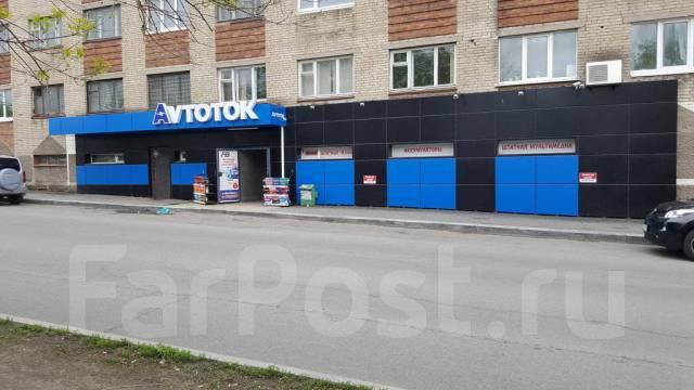 Штатная магнитола Skoda Octavia (2004-2011)/ Yeti с 2009 Winca s160