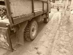 УАЗ. Продается грузовой самосвал, 2 500 куб. см., 1 000 кг.