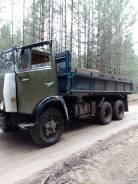 Камаз 55102. Продам самосвал ( сельхозник ) Камаз, 10 850 куб. см., 12 996 кг.