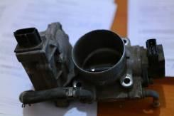 Заслонка дроссельная MMC Pajero IO EAC60-001