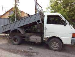Mazda Bongo. Продам Мазда Бонго, 2 500 куб. см., 1 500 кг.