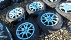 Продам комплект колес ( 622-М )