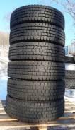 Bridgestone Blizzak W969. Зимние, износ: 5%, 6 шт