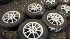 Продам комплект колес ( 626-М )