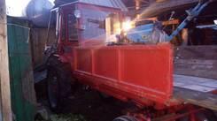 ХТЗ Т-16. Продаетса трактор т 16, 1 000 куб. см.