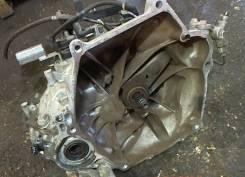 МКПП Хонда Джаз 2009 1.5i