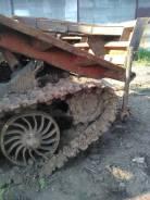 АТЗ ТТ-4М. Продам трелевочный трактор ТТ-4М., 3 000 куб. см., 15 000 кг., 12 000,00кг.