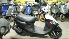 Скутеры из Японии от 18 тыс рублей. Обмен