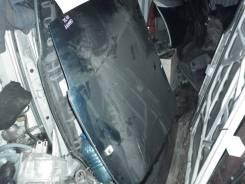 Капот. Toyota Camry, CV30, SV30, SV32, SV33, SV35 Двигатели: 2CT, 3SFE, 3SGE, 4SFE