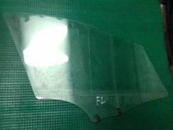 Стекло боковое. Peugeot 407, 6D, 6E Двигатель EW10A