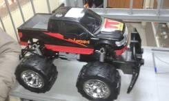 Продажа игрушек на пульте управления. Под заказ