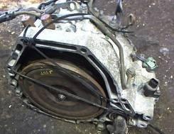 АКПП. Honda CR-V, RD1, RD2, RD3 Двигатели: B20B, B20Z, B20Z1. Под заказ