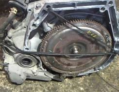 АКПП Хонда Цивик 2009 1.8i