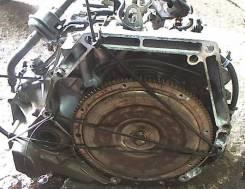 АКПП Хонда Цивик 2008 1.8i