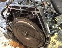 АКПП Хонда Цивик 2007 1.8i