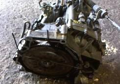 АКПП Хонда Цивик 2003 1.5i